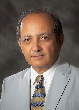 Dr. Behrokh Khoshnevis 414KB.jpg
