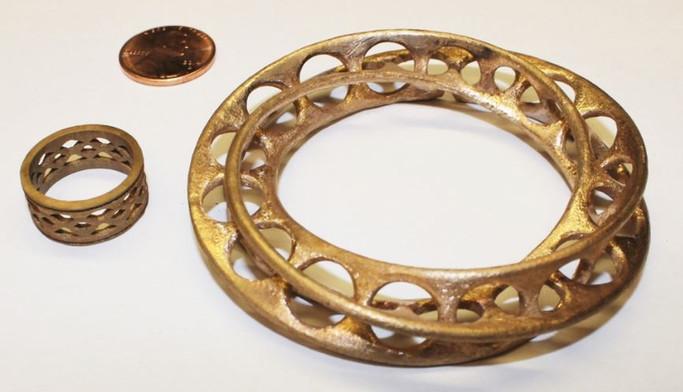 Ring, Mobius Bracelet.JPG