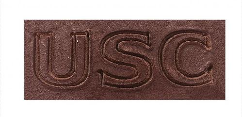 USC_Ceramic.JPG