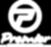 PH Logo_May2020_white.png