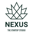 logo-nexus-startupstudio.png