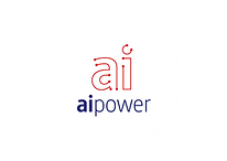 aipower-logo.png