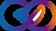 logo-eation.png