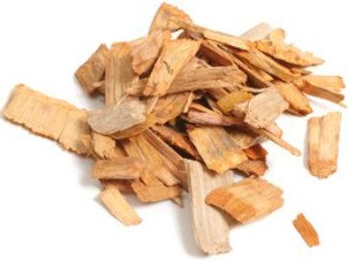2 lb Apple Smoking Chips