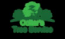 Colter's Tree Service Logo