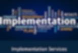 nav_implementation-services.png