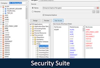 nav_security-suite.png