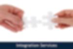 nav_integration-services.png