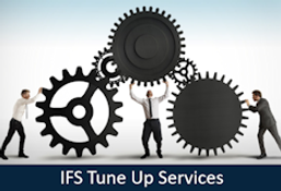 nav_ifs-tune-up-services.png