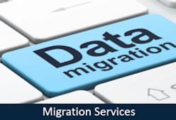 nav_migration-services.png