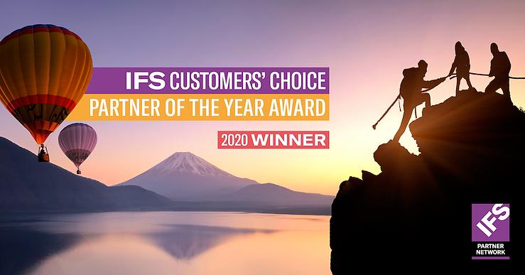 IFS_PoY_Award_2020-WebBanner_CC.png