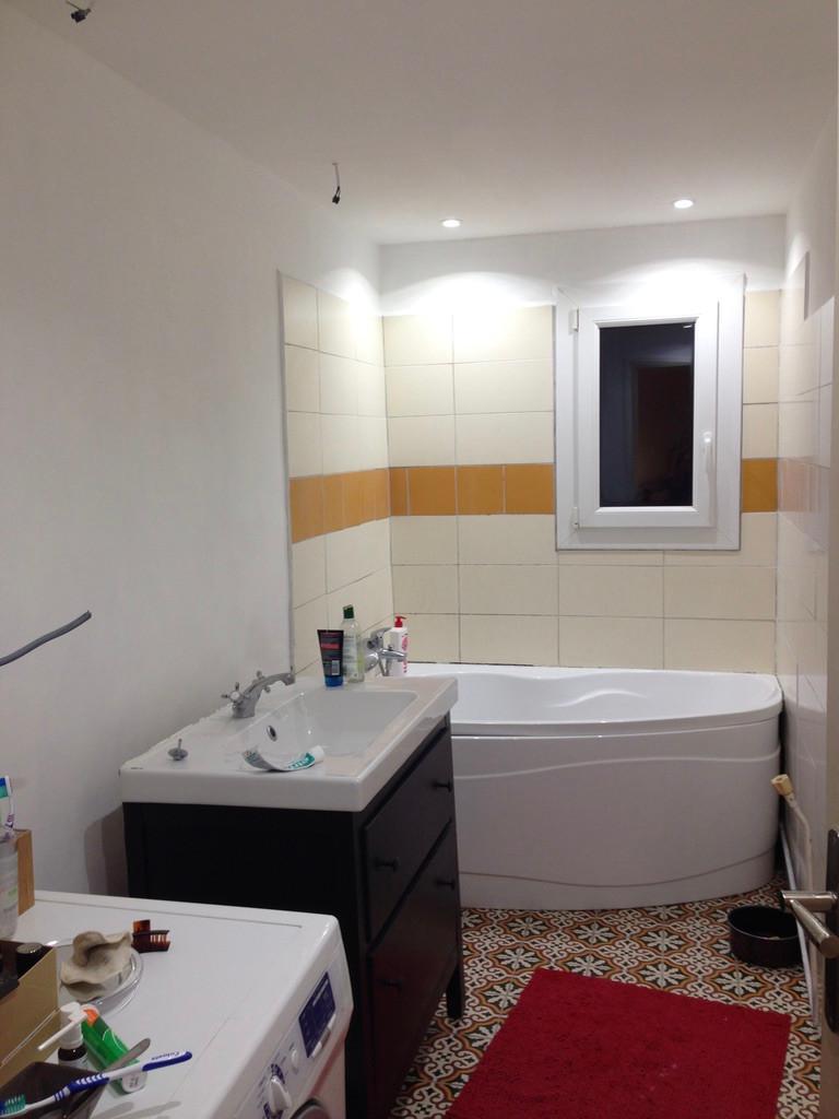 Salle-de-bain-Castries-Avant-travaux.jpg