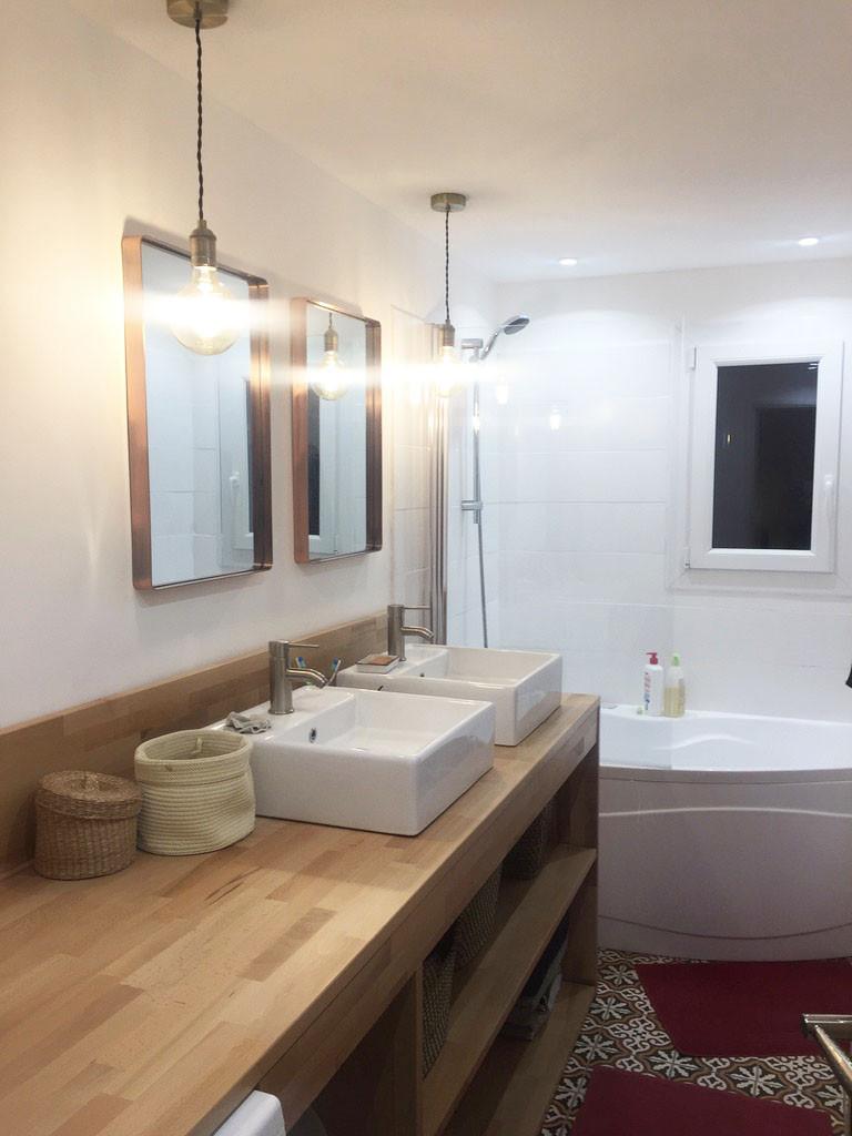 Salle-de-bain-castries.jpg
