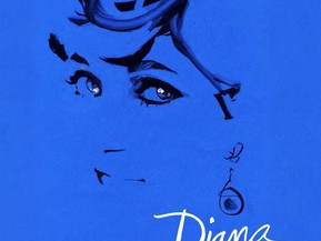 Full Cast and Creative Team Announced for New Musical DIANA at La Jolla Playhouse