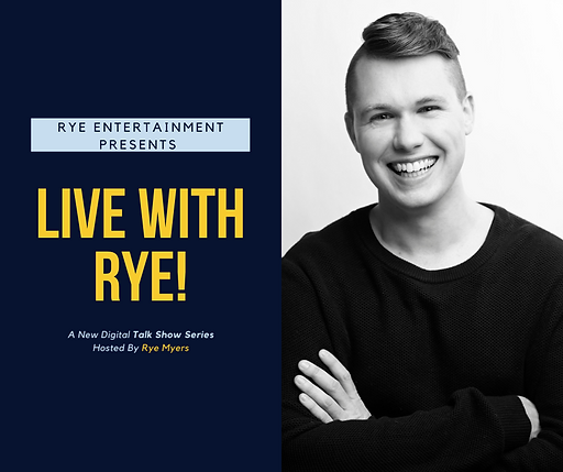LIVE WITH RYE (ORIGINAL) Facebook Post-3