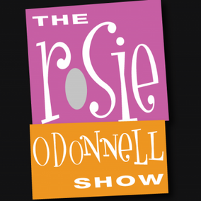 NEWS: THE ROSIE O'DONNELL Show Returns For One-Night-Only Benefit For The Actors Fund