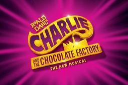 Rye Reviews: Charlie On Broadway!