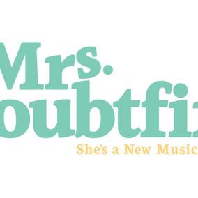 NEWS: Hellllooooooo! Mrs. Doubtfire The Musical To Land On Broadway In March 2020
