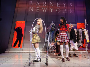 Clueless, the Musical Review: A Cult Classic Brought To Life on Stage