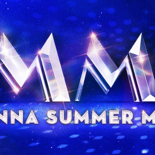 RYE REVIEWS: Summer, The Donna Summer Musical!