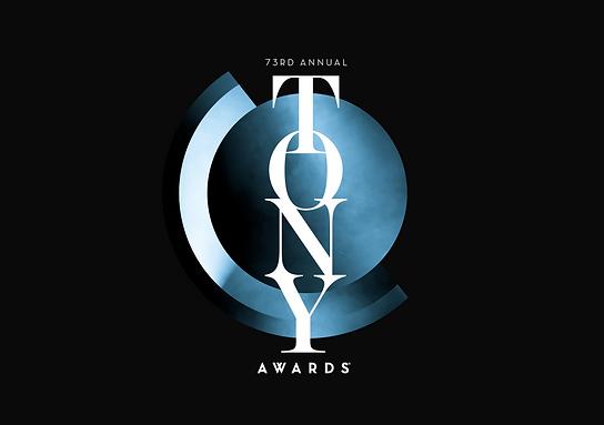 2019 black tony logo.png