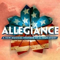 Rye Reviews: Allegiance On Broadway