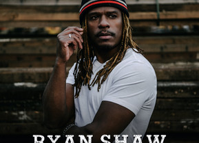 "INTERVIEW: Actor/Singer RYAN SHAW On His New Album ""Imagining Marvin"""