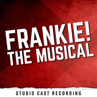 INTERVIEW: ELISE MARRA and ASHLEY KATE ADAMS On FRANKIE! The Musical Concept Cast Album Release