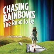 Rye Reviews: Chasing Rainbows: The Road to Oz