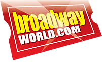 broadway-world logo.png