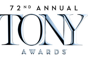 The 72nd Tony Awards LIVE Results and Updates! *UPDATED LIVE*