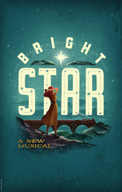 Rye Reviews: BRIGHTSTAR on Broadway