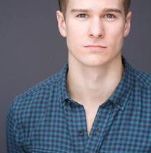 ON THE ROAD WITH: RYAN STEELE Talks About An American In Paris National Tour