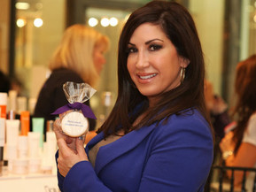 EXCLUSIVE: Real Housewives of New Jersey Star JACQUELINE LAURITA Talks About Life After Housewives,