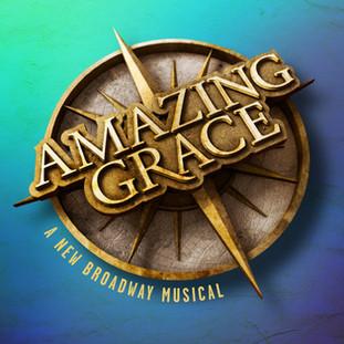 #RyeReviews: Amazing Grace on Broadway