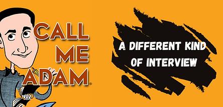 Call Me Adam Logo .png