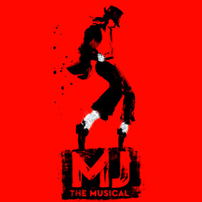 MJ The New Michael Jackson Musical Sets Opening Night and Theatre