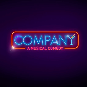 NEWS: Additional Casting Announced For The New Revival Of COMPANY