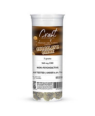 Craft Chocolate Chunk 7g CBD.jpg