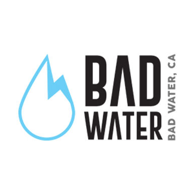 Bad Water Salts