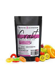 CraftCBDGummies_sour Gummies 125mg.jpg