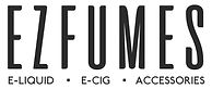 Ezfumes logobk.jpg