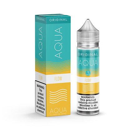 Aqua Fruit - Flow 60ml