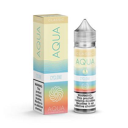 Aqua Cream - Cyclone 60ml