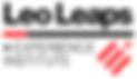 Leo-Leaps-Logo-300x173.png