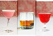 scofflaw-drinks-magnum.jpg