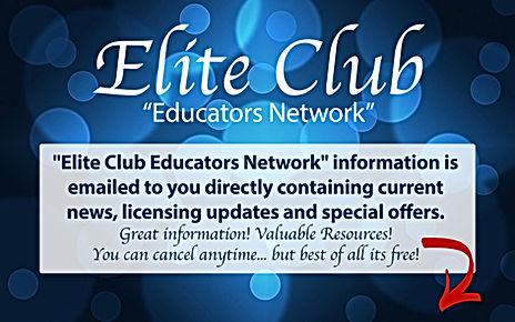 elite_club_1519424647.jpg