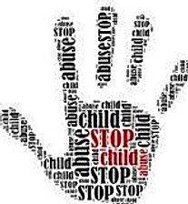 child_abuse2_360x.jpg