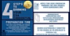 PNG image-5578719B1365-1.png