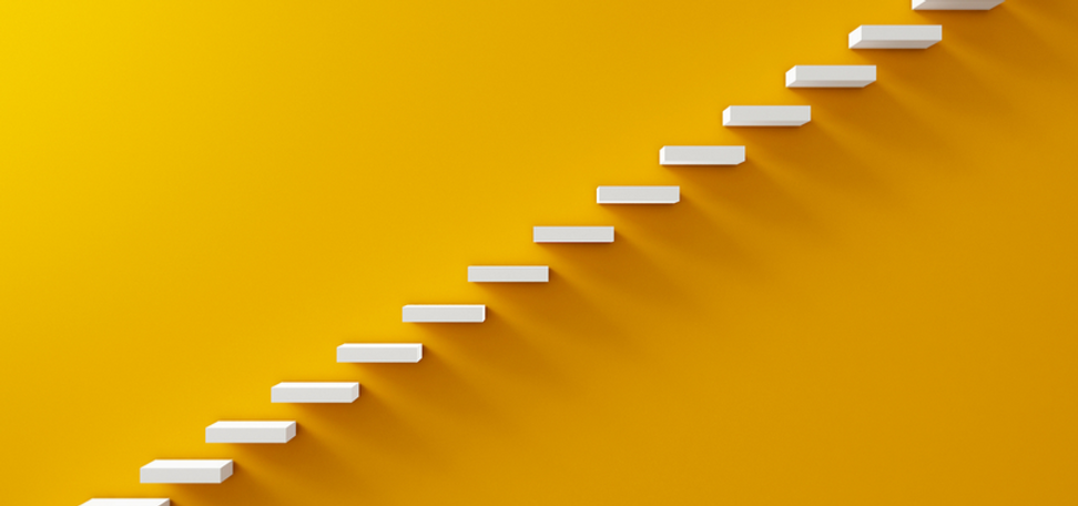 4-steps-that-will-lead-you-to-career-suc